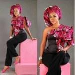 Ankara-styles-2015-fashion-police-nigeria