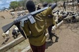 7 feared Dead In Clash between Hausa/Fulani and Imo community