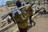 Godogodo Death Toll Hits 40, As Mob Hacks 14 Herdsmen Dead