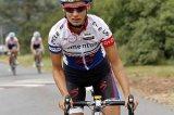 South Africa: Moolman-Pasio Grabs 10th in Women's Road Race