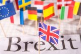 Brexit Means Brexit … But The Big Question Is When?