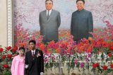 The Unlikely Romantic: How Kim Jong-il Introduced Love To North Korean Cinema