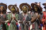 Borno's Cultural Revival After Boko Haram Exit