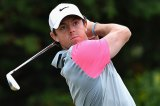 Nike To Exit Golf Equipment Business