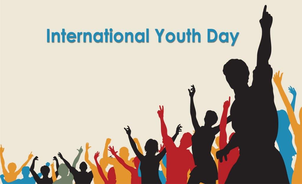 Wish-You-Happy-International-Youth-Day