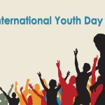 Wish-You-Happy-International-Youth-Day