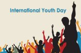 Youth Day : The History