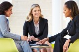 Why Is the Public Sector More Welcoming to Women Leaders Than Business?