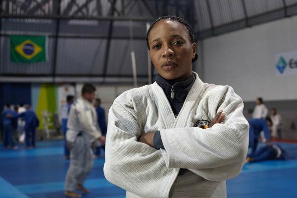 Yolande-Mabika-Olympic-athelete