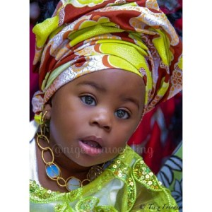 baby ankara