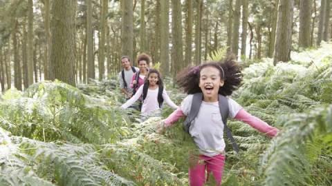 5 Secrets To A Stress-Free Home