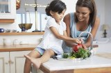 Diet Pitfalls Moms Make and How to Avoid Them