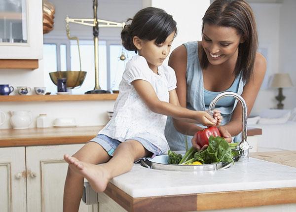 moms-diet-pitfalls