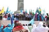 Somalia: Women Hold Demonstrations Demanding Political Participation