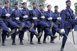 Rwanda: Police Officers Urged to Promote Gender Equality