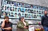 Beslan Mothers Detained Over Anti-Putin Protest At Ceremony