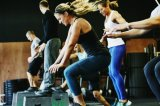 5 Lessons From CrossFit That Will Make You More Successful