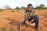 Are Drought-Resistant Crops In Africa The Tech Fix They're Cracked Up To Be?