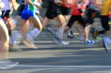 5 Career Lessons For The Marathon Known As Life
