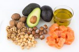 "The Skinny On ""Good"" Fats"