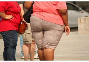 south-africa-obese