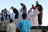 Aid Groups Suspend Cooperation With UN In Syria Because Of Assad 'Influence'