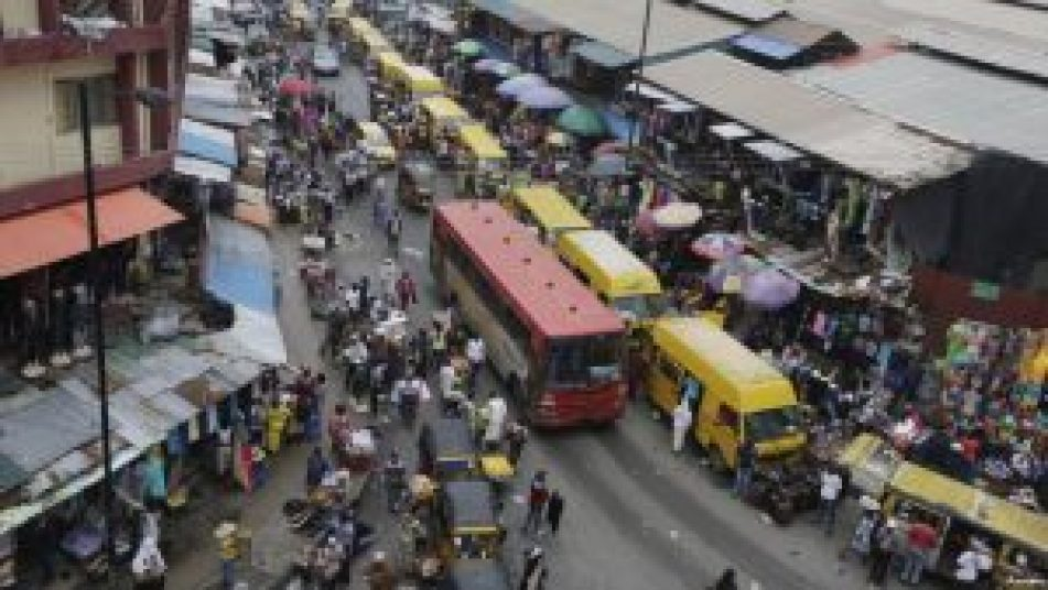 street-market-in-lagos