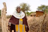 Maasai Women Of Tanzania Take Charge Of Their Own Lives And Livelihood