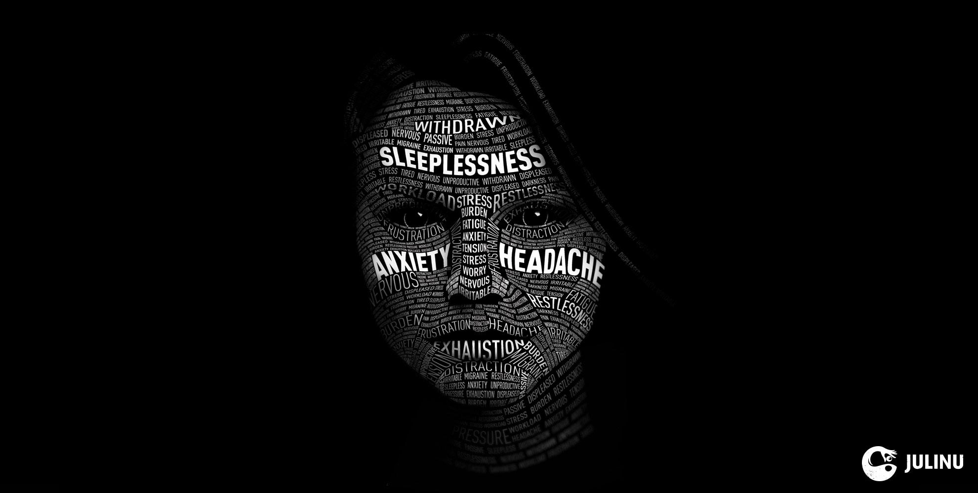 mental-health-campaign-001