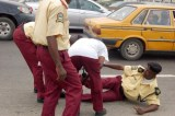 Hoodlums Invade LASTMA Office To Free Impounded Vehicle