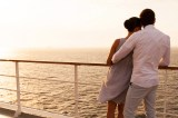 5 Ways To Rekindle A Relationship
