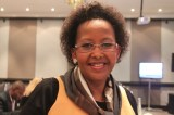 Deputy Minister Tokozile Xasa On Measures To Uplift Women In Tourism