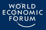 Nigeria Drops To 127th Place On WEF's Global Competitiveness Index