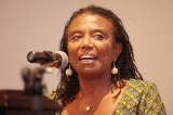 Tribute: Joana Harriram Foster