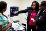 Healthcare Will Be The Industry To Propel More Women Into Leadership