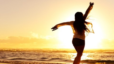 Simple Ways to Find Joy in Your Everyday Life