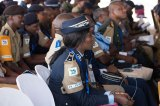 Rwanda: First Convention For Women In Security To Be Held In Kigali