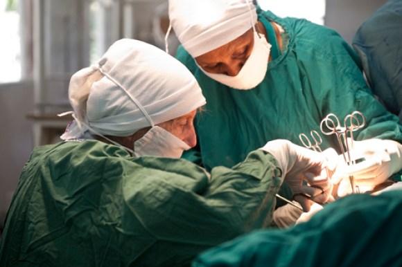 obsteric-fistula