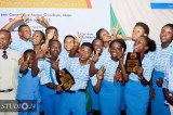 Benue's School Wins Best College Award
