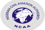 NCAA Suspends 5 Crew Members Over Drug For Six Months