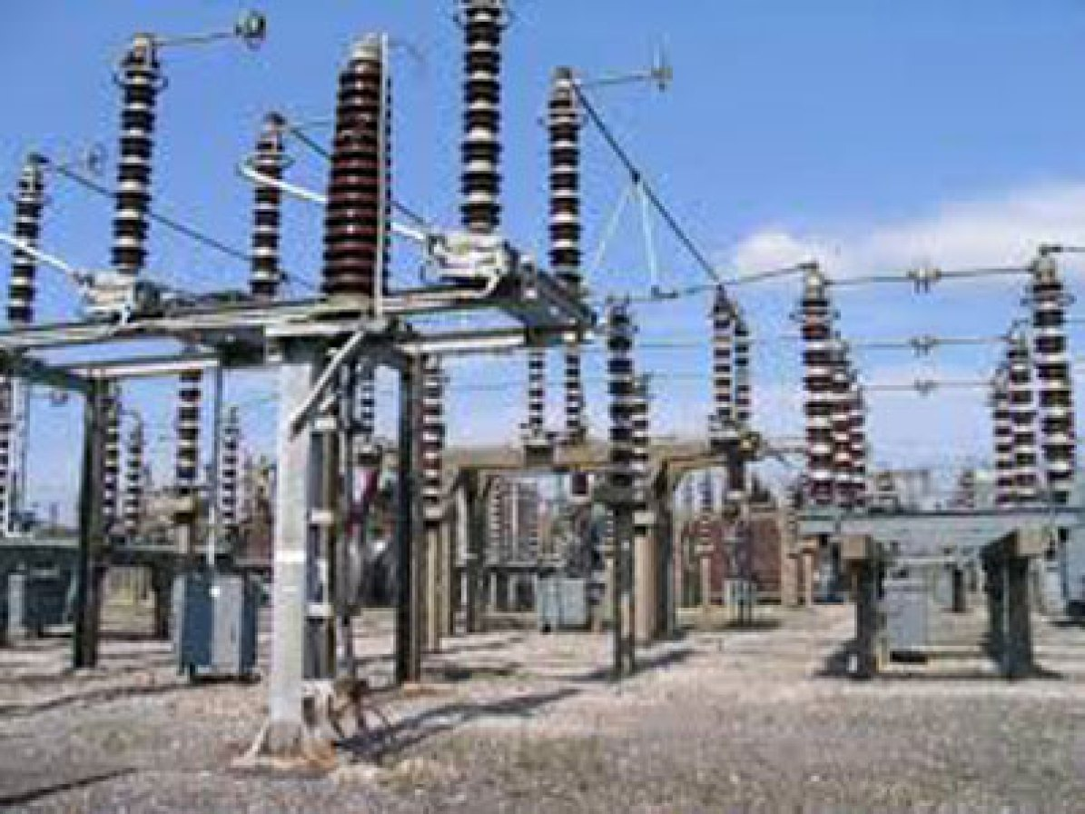 electricity-power