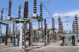 Gbajabiamila Meets NERC, Ministers, Others Over Poor Power Supply