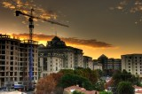S.Africa Economy Poised For Growth, Stable Repo Rate In 2017