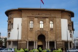 Moroccan Central Bank Approves Five Islamic Banks