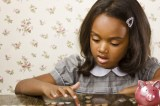 Are You Helping Your Kids With Their Homework?