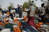 NGO Disburses N70 Million To 2,050 Women In North East
