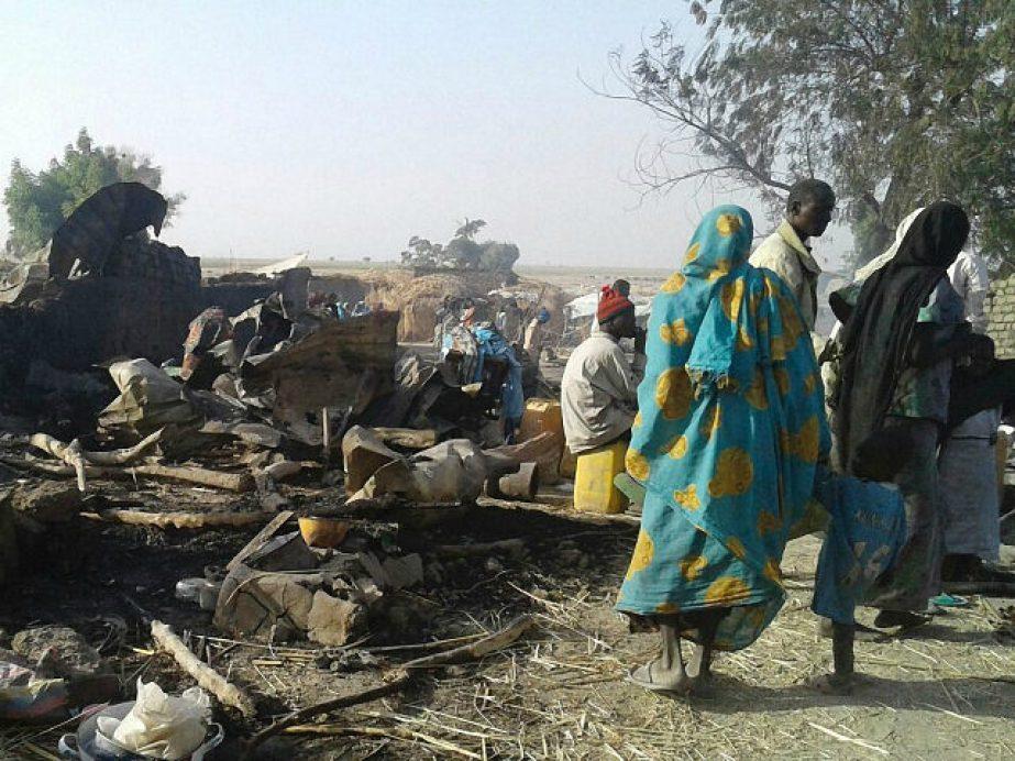 nigeria-bombs-refugee-camp-reuters-640x480
