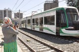 Ethiopia: Addis Ababa-Djibouti Railway Officially Completed