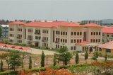 Turkish school kidnapping: IGP Deploys Intelligence, Anti-Kidnapping Squads To Lagos, Ogun