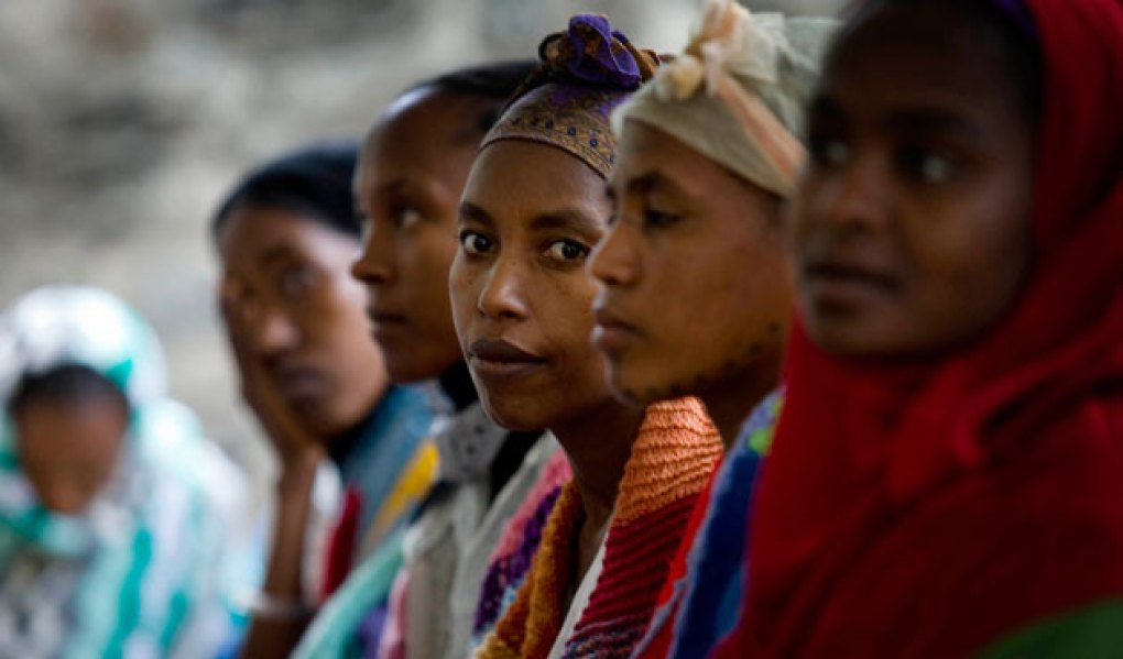 women-in-ethiopiaw